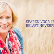 Administratiekantoor Heiloo: Brigitte Pasma - Je Bedrijf Op Orde